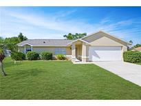 View 140 Westwind Dr Davenport FL