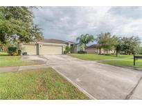 View 3524 Tumbling River Dr Clermont FL