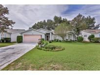 View 24951 Pine Hl Leesburg FL