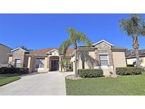 View 4557 Barrister Dr Clermont FL