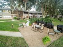 View 608 S Main Ave # 35 Minneola FL