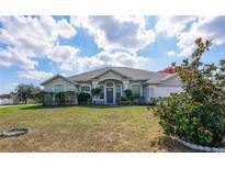View 13438 Oak Bend Dr Grand Island FL