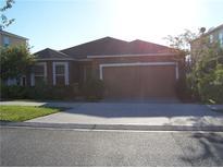 View 379 Red Kite Dr Groveland FL