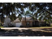 View 21620 State Road 19 Howey In The Hills FL