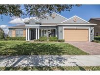 View 247 Bayou Bend Rd Groveland FL