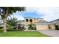 View 1251 Lattimore Dr Clermont FL