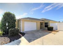 View 2074 Countrywind Ct The Villages FL
