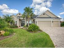 View 1817 Justice Ln The Villages FL