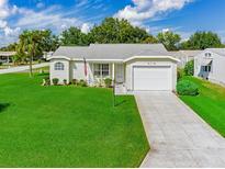 View 24900 Pine Hl Leesburg FL
