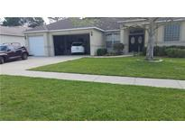 View 2658 Hartwood Pines Way Clermont FL