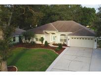 View 11209 Oakshore Ln Clermont FL
