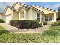 View 8059 Santee Dr Kissimmee FL