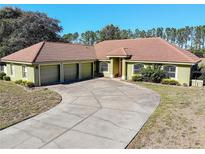 View 7821 Golf Paradise Way Clermont FL