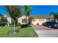 View 3645 Solana Cir # A Clermont FL