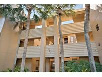 View 530 Cranes Way # 204 Altamonte Springs FL