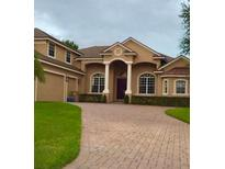 View 12525 Crown Pointe Cir Clermont FL