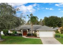 View 409 Shady Pine Ct Minneola FL