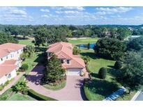 View 26138 Avenida Las Colinas # 1A Howey In The Hills FL