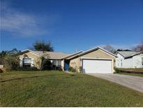 View 12131 Goldenstar Ln Clermont FL