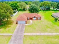 View 36540 E Francis Dr E Grand Island FL