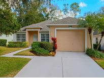 View 3671 Kingswood Ct Clermont FL
