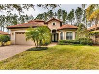 View 9318 San Jose Blvd Howey In The Hills FL
