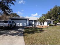 View 11641 Crescent Pines Blvd Clermont FL