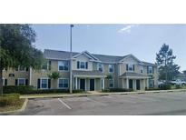 View 944 Regatta Bay Dr # 12-205 Orange City FL