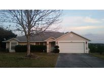 View 956 Forest Hill Dr Minneola FL