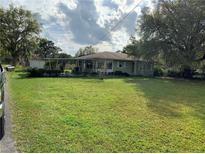 View 7936 County Road 48 Yalaha FL