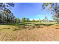 View 2629 Orangehurst St Apopka FL