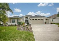 View 2222 Abbey Way The Villages FL