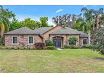 View 841 Oaks Shores Rd Leesburg FL