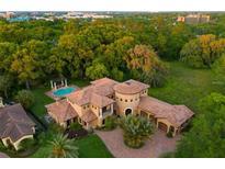 View 225 Maison Ct Altamonte Springs FL