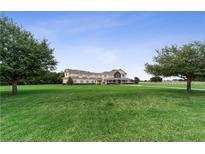 Ranch Club Groveland Florida Homes For Sale