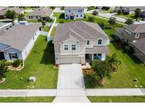 View 3135 Spicer Ave Grand Island FL