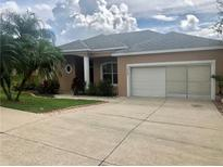 View 12002 Willow Grove Ln Clermont FL