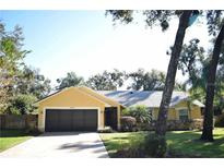 View 5402 Old Hickory Ln Fruitland Park FL