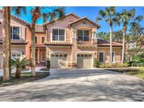 View 504 Camino Real # 504 Howey In The Hills FL