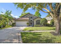 View 33353 Irongate Dr Leesburg FL