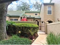 View 1477 Farrindon Cir # 1477 Lake Mary FL