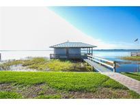 View 612 Lake Dora Dr Tavares FL