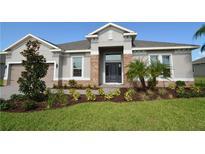 View 119 Harvest Gate Blvd Groveland FL