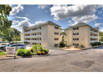 View 101 N Grandview St # 111 Mount Dora FL