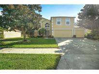 View 31821 Parkdale Dr Leesburg FL