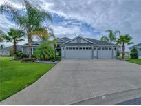 View 1046 Ivawood Way The Villages FL