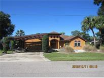 View 2380 W Lake Brantley Dr Longwood FL