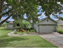 View 12010 Willow Grove Ln Clermont FL