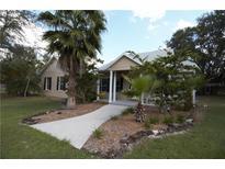 View 9622 Doctor Baker Rd Groveland FL