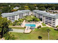 View 101 N Grandview St # 206 Mount Dora FL